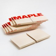 Maple_serving_DesignNation_01