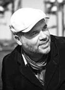 Tobias Jacobsen
